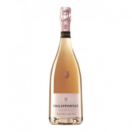 Philipponnat Champagne Royale Réserve 75cl