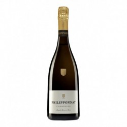 Philipponnat Champagne Royale Réserve Brut 75cl