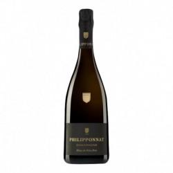 Philipponnat Champagne Blanc de Noirs 2011 75cl