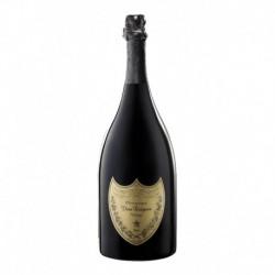 Magnum Dom Pérignon Champagne Vintage 150cl