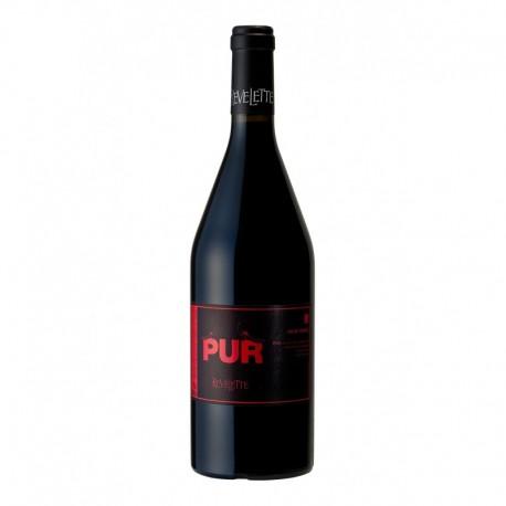 Château Revelette Vin de France Pur - Carignan 2017 75cl