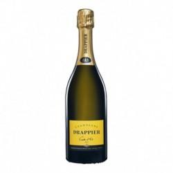 Magnum Drappier Champagne Carte d'Or 150cl