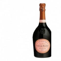 Magnum Laurent Perrier Champagne Cuvée Rosé 2016 150cl