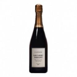 Magnum Leclerc Briant Champagne Réserve Brut 150cl