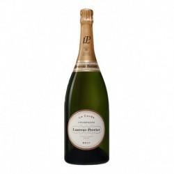 Jéroboam Laurent Perrier Champagne La Cuvée 300cl