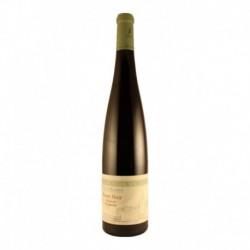 Sylvie Spielmann Alsace ou vin d'Alsace Bergheim Pinot Noir 2015