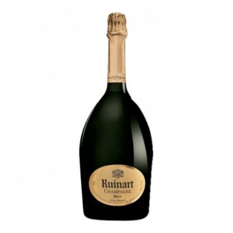 Ruinart Champagne R de Ruinart