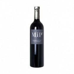Le Domaine des Diables Côtes de Provence MIP Classic Rouge 75cl