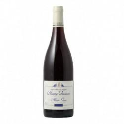 Domaine Alain Gras Auxey-duresses Vieilles Vignes 75cl