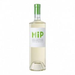 Le Domaine des Diables Côtes de Provence MIP Premium Blanc 75cl
