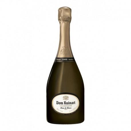 Ruinart Champagne Dom Ruinart 75cl