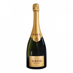 Krug Champagne La Grande Cuvée 75cl