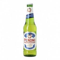 Peroni Bière Nastro Azzurro