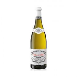 Domaine du Paternel Cassis Blanc 2019 75cl