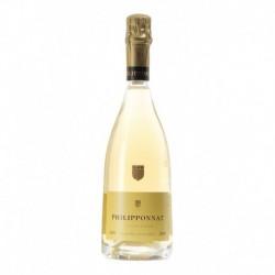 Philipponnat Champagne Grand Blanc Extra Brut 2009 75cl