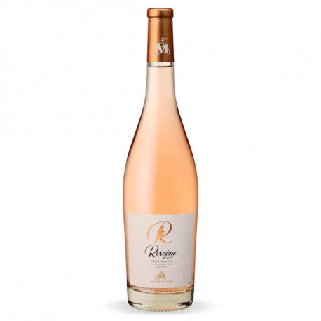 Roséfine Marrenon 75cl