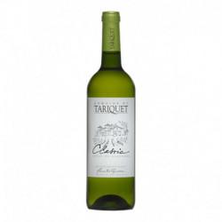 Château Tariquet Côte de Gascogne Vin de Pays Classic 75cl