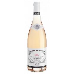 Domaine du Paternel Côtes de Provence Rosé 75cl