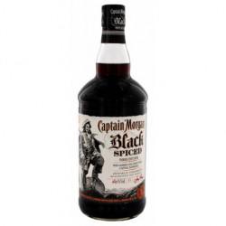 Captain Morgan Rhum Original Spiced Gold 70cl