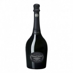 Laurent Perrier Champagne Grand Siècle 75cl