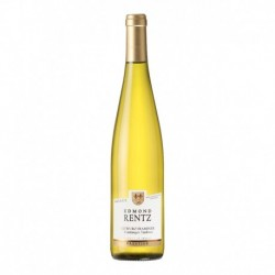 Edmond Rentz Gewurztraminer Vendanges tardives 75cl