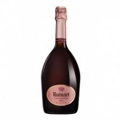 Ruinart Champagne Rosé 70cl