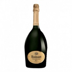 Demi-bouteille Ruinart Champagne R de Ruinart 37.5cl