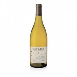 Plaimont Saint Mont Les Vignes Retrouvées 75cl
