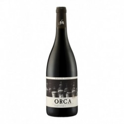 Marrenon Ventoux Orca 2017 75cl