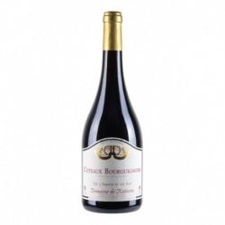 Domaine de Rotisson Coteaux-bourguignons De l'Amour et du Vin 75cl