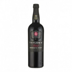 Taylor's Porto Select Reserve 70cl