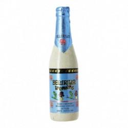 Delirium Tremens Bière