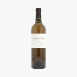 Domaine Sarda-Malet Côtes du Roussillon Terroir Mailloles 2010 75cl